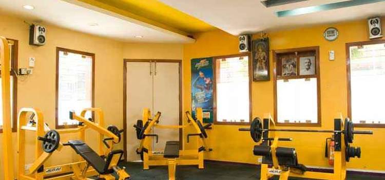 Sadgurus Mission Fitness-Umerkhadi-3970.jpg