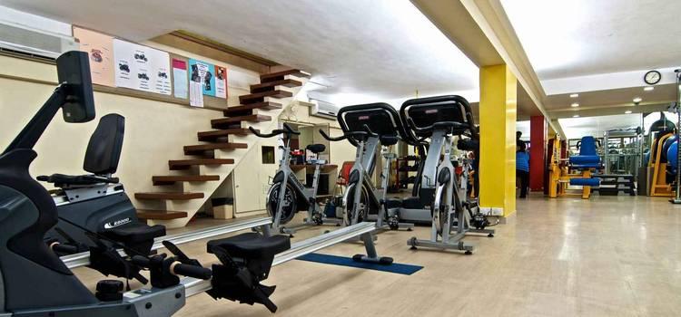Elite Fitness-Worli-3075.jpg