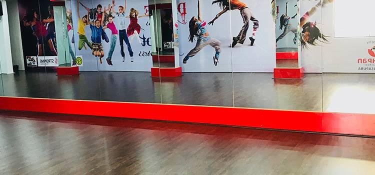 B Dance and Fitness Studio-Kaggadasapura-10197.jpg