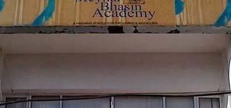 Meyhar Bhasin Academy-Panchkula Sector 2-5912.jpg