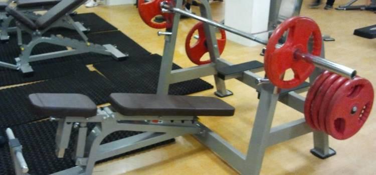 Elixir Fitness Private Limited-Lokhandwala-2497.jpg