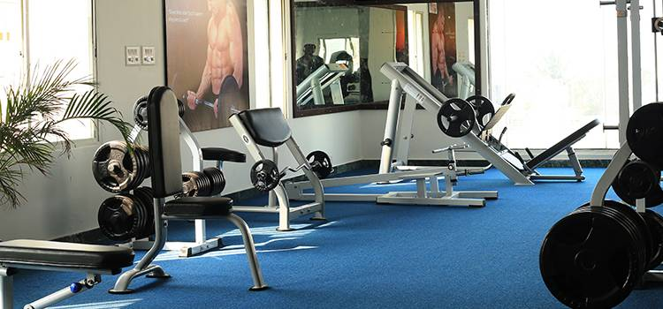 Power World Gyms-Lingarajapuram-9568.jpg