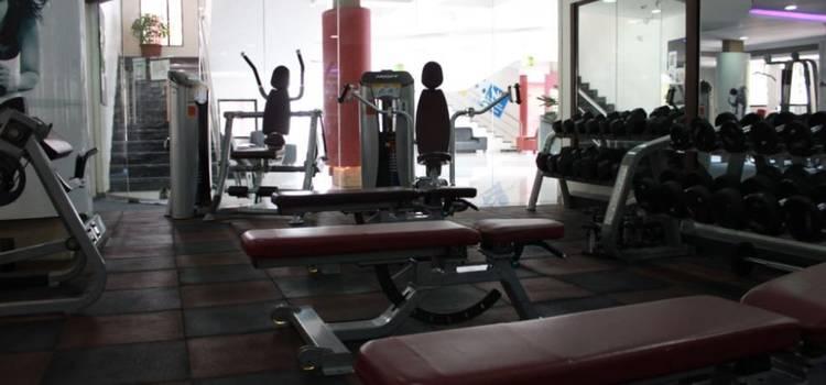 Multifit Elite Fitness Training-Kalyani Nagar-4071.JPG