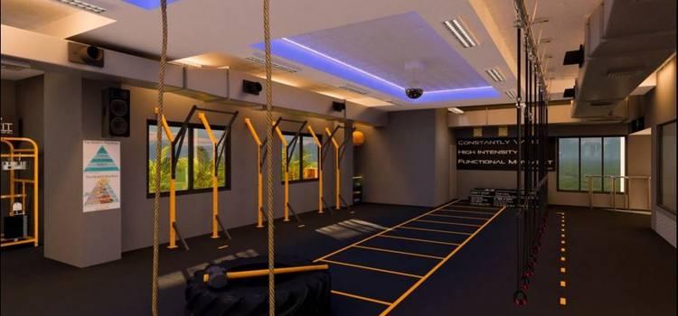 Multifit Elite Fitness Training-Kalyani Nagar-4072.JPG