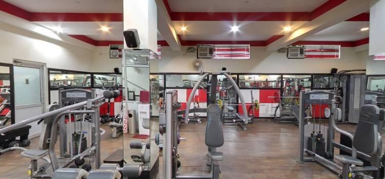 Sweat Zone-Noida Sector 50-3773.JPG