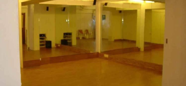 Studio Balance-Charni Road-4256.jpg