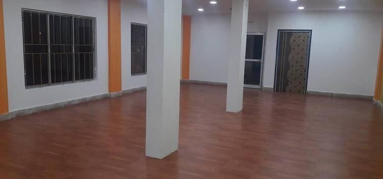Majumders Workout-Sodepur-7167.jpg