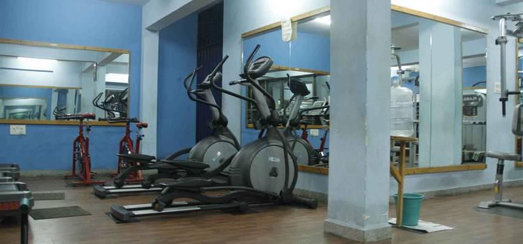 Flex Fitness Inc-Banashankari-406.jpg