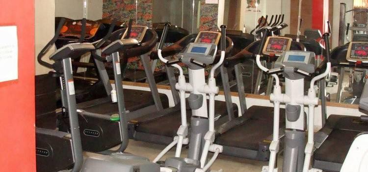 The True Fitness Gym-Vaishali Nagar-7324.jpg