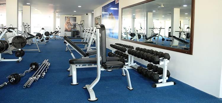 Power World Gyms-JP Nagar 7 Phase-9582.jpg