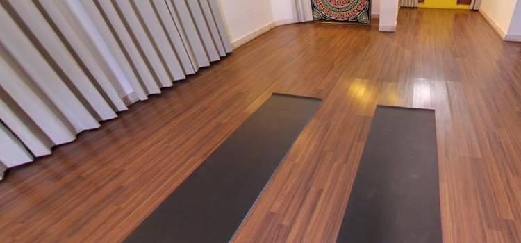 Akshar Yoga-Jayanagar-2922.JPG