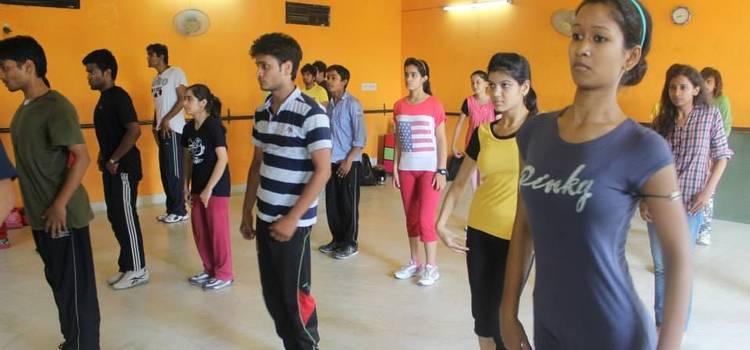Buskers The Dance Institute-Ambabari-7619.jpg
