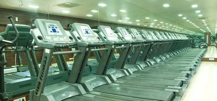 Sadgurus Mission Fitness-Umerkhadi-3962.jpg