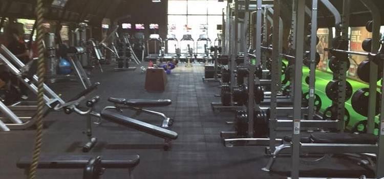Rush Fitness-Alipore-6993.jpg