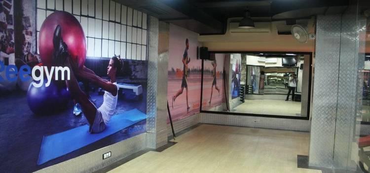 The Gym Health Planet-Janak Puri-2795.jpg