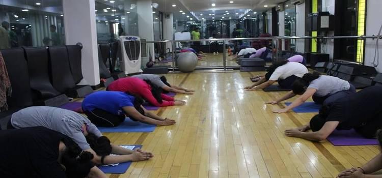 Apple Fitness-Vishrantwadi-3437.JPG
