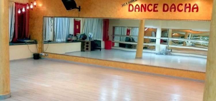 Jas k Shan's Dance Dacha-Sector 7-5970.jpg
