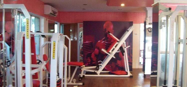 Physiomax  Gym-Dum Dum-6890.jpg