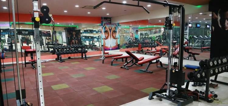 La Fitness-Indirapuram-4854.jpg