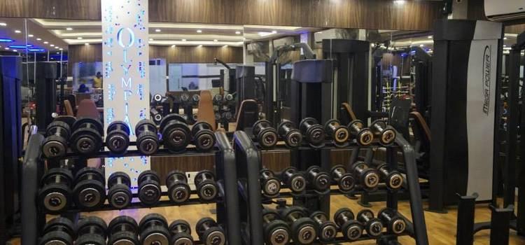 Olympia Fitness Zone-Indira Nagar-6248.jpg