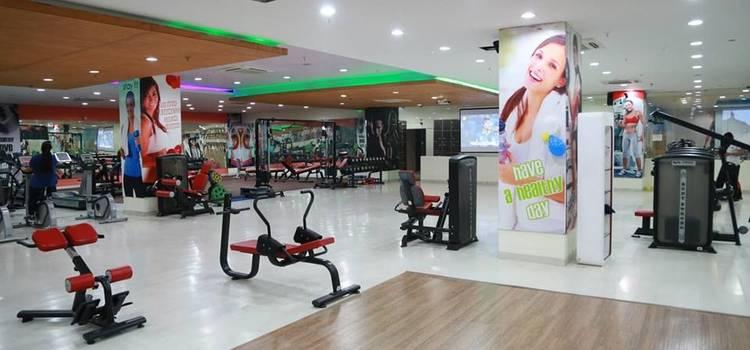 La Fitness-Indirapuram-4857.jpg
