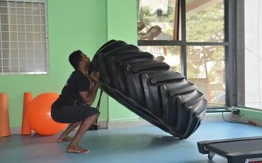 Lion C Fitness-8164.jpg