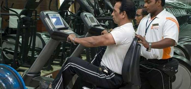 Sadgurus Mission Fitness-Umerkhadi-3972.jpg