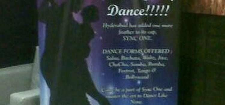 Sync one Dance Like None-Madhapur-5498.jpg