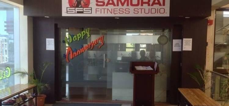 Samurai Fitness Studio-Bodakdev-6631.jpg