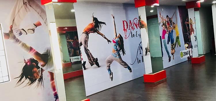 B Dance and Fitness Studio-Kaggadasapura-10195.jpg