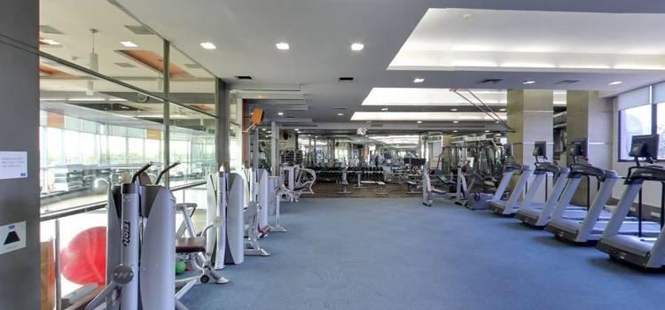 Abs Fitness & Wellness Club-Camp-3609.JPG