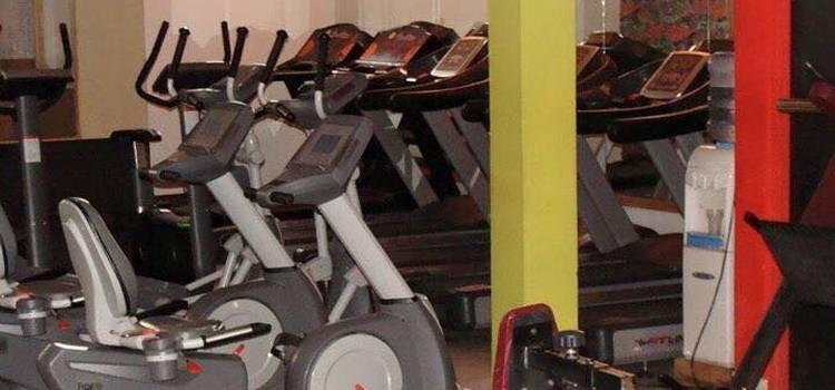 The True Fitness Gym-Vaishali Nagar-7328.jpg