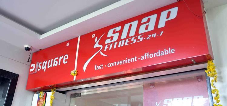 Snap Fitness-JP Nagar 1 Phase-518.jpg