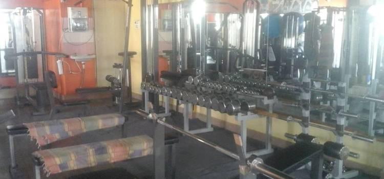 Mega Muscle Fitness Point-Madiwala-1157.JPG