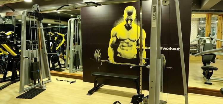 Burn Gym And Spa-Indirapuram-4346.jpg