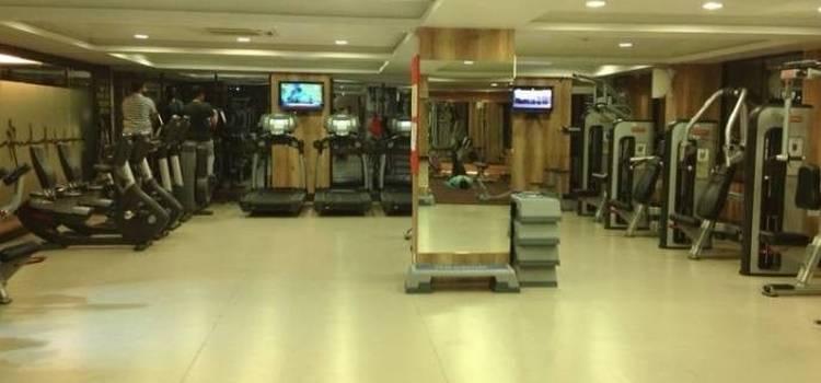 Samurai Fitness Studio-Bodakdev-6626.jpg