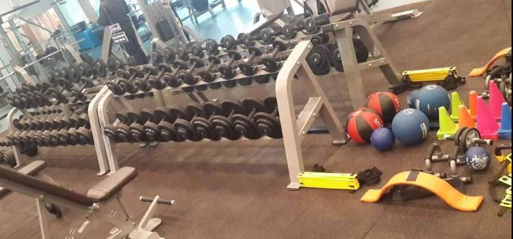 Raw Fitness-Rajajinagar-6329.jpg