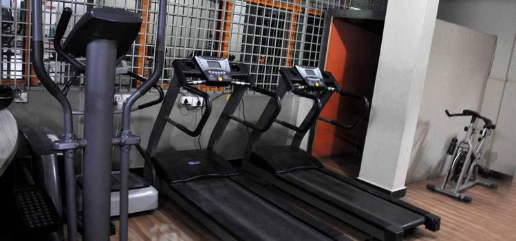 Eternal Fitness-Sampangiramnagar-475.jpg