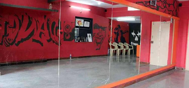 King of dance-JP Nagar 1 Phase-464.jpg