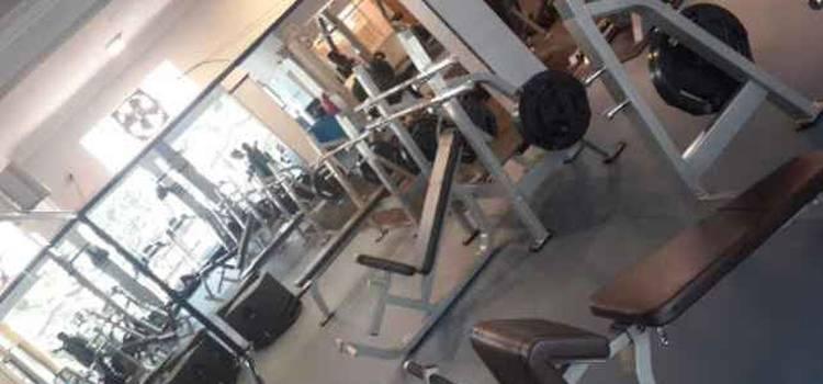 Raw Fitness-Rajajinagar-6328.jpg