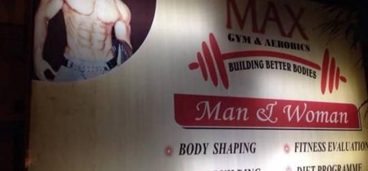 Max Fitness Gym-Vaishali-3833.jpg