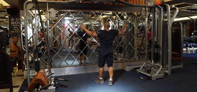 Ozi Gym & Spa-Sector 40-5602.jpg