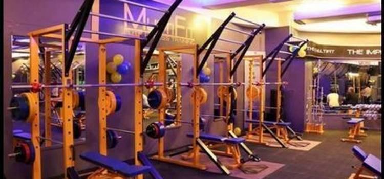 Multifit Elite Fitness Training-Kalyani Nagar-4070.JPG