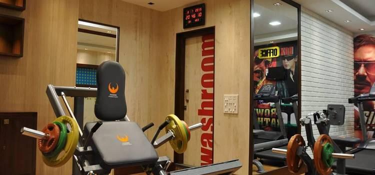 Phoenix Fitness Studio-Dum Dum-7176.jpg