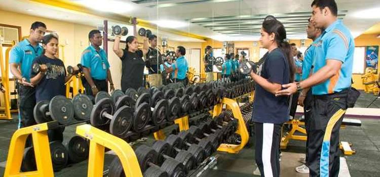 Sadgurus Mission Fitness-Umerkhadi-3961.jpg