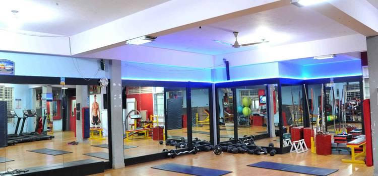 Universal Fitness Academy-Uttarahalli-10.jpg
