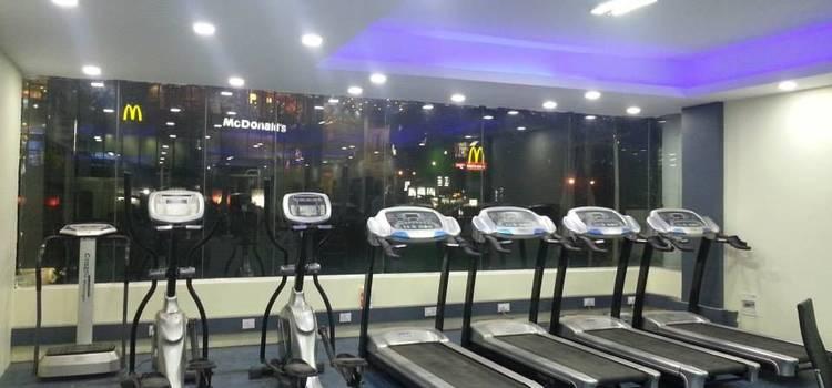 Pain & Gain Fitness-Bannerghatta Road-1242.jpg