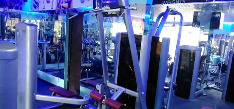 3 brothers gym-Ghaziabad-4876.jpg
