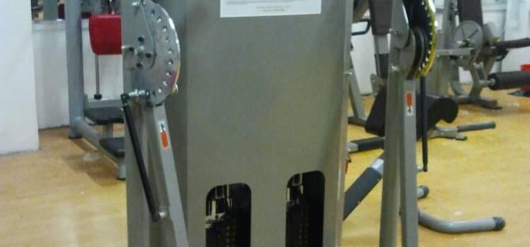Elixir Fitness Private Limited-Lokhandwala-2493.jpg