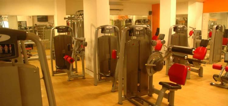 Elixir Fitness Private Limited-Lokhandwala-2504.jpg